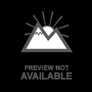 Valspar The Perfect White® Exterior