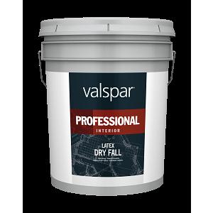Valspar® Professional Latex Dry Fall