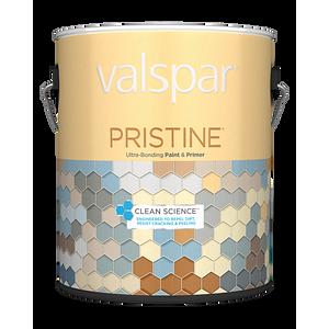 Valspar Pristine® Exterior