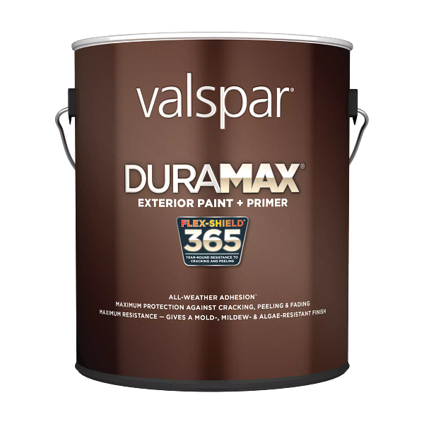 Valspar® Duramax® Exterior Paint & Primer Image