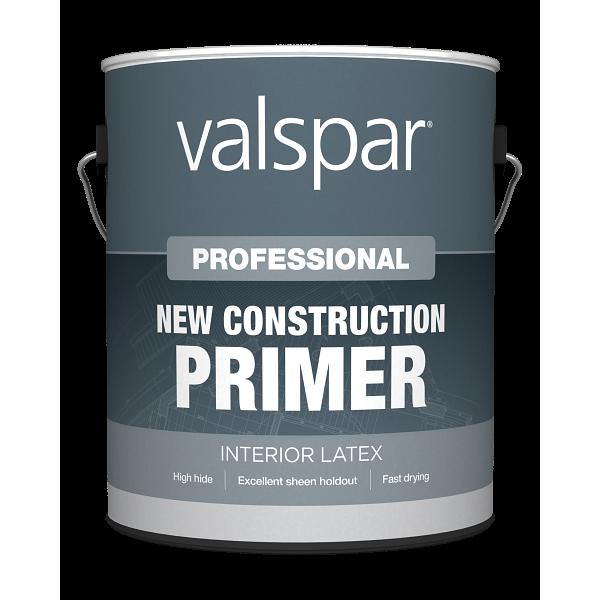 Valspar® Professional New Construction Primer Image