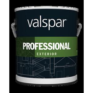 Valspar® Professional Exterior Paint