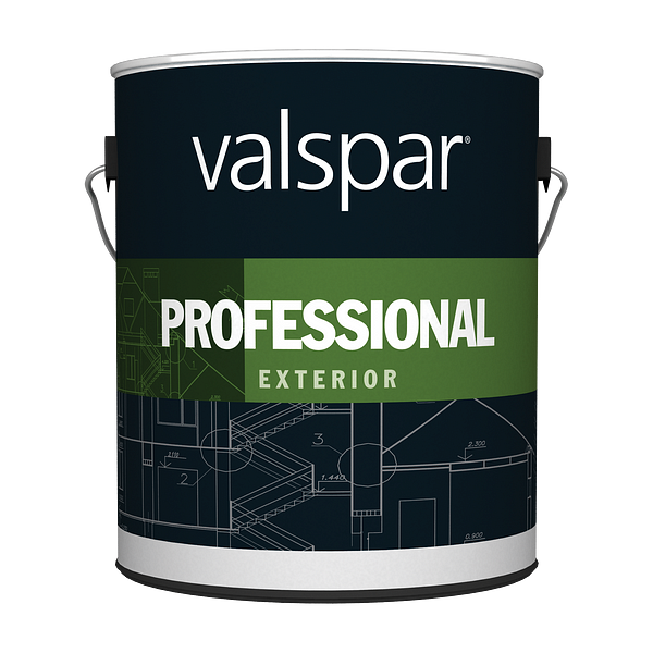 Valspar® Professional Exterior Paint Image