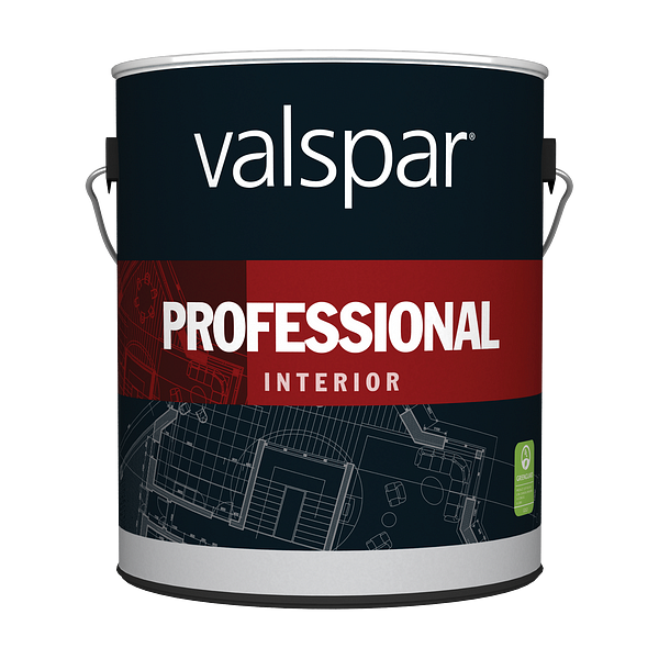 Valspar® Professional Interior Paint Image