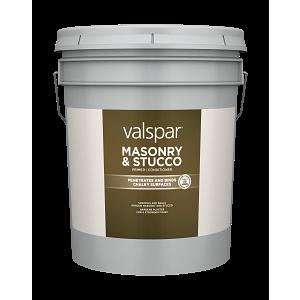 Valspar® Masonry & Stucco Primer/Conditioner