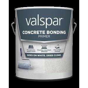 Valspar® Concrete Bonding Primer