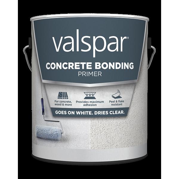Valspar® Concrete Bonding Primer Image