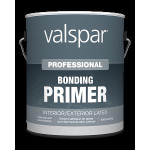 Valspar® Professional Bonding Primer