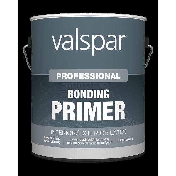 Valspar® Professional Bonding Primer Image