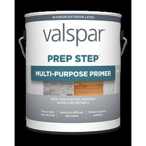 Valspar® Prep Step® Multi-Purpose Primer