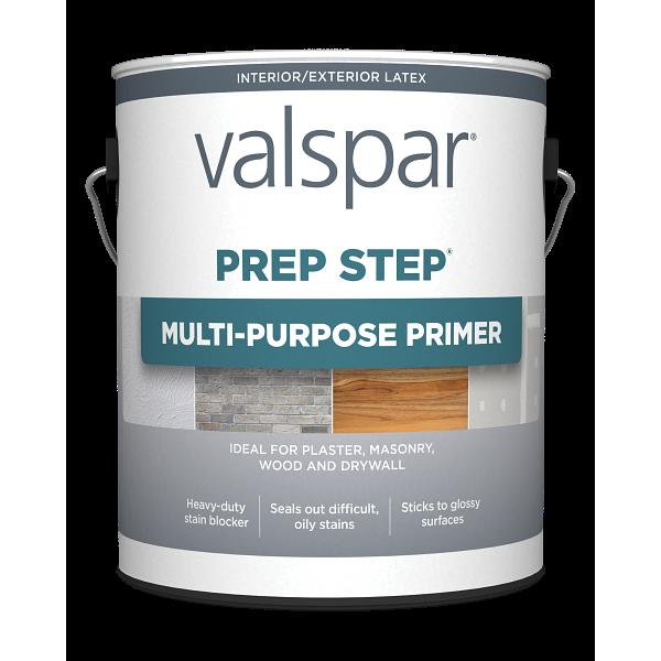 Valspar® Prep Step® Multi-Purpose Primer Image