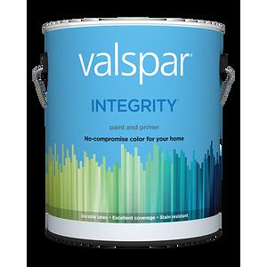 Valspar® Integrity® Interior