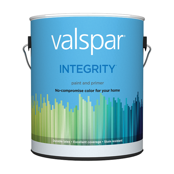 Valspar® Integrity® Interior Image