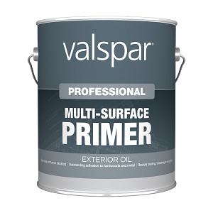 Valspar® Professional Multi-Surface Primer