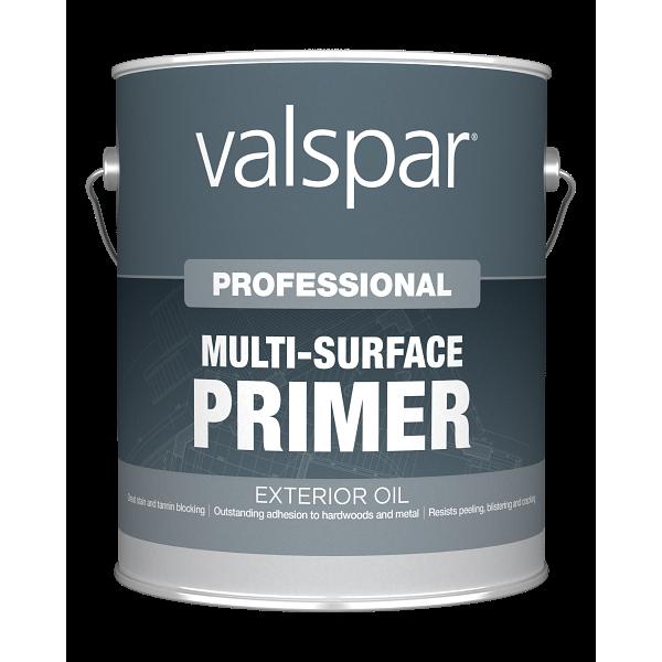 Valspar® Professional Multi-Surface Primer Image