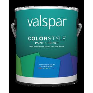 Valspar Color Style®