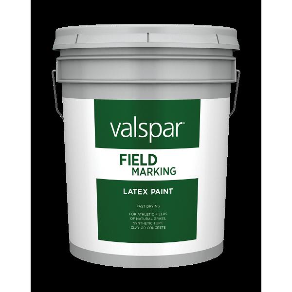 Valspar® Latex Field Marking Paint Image