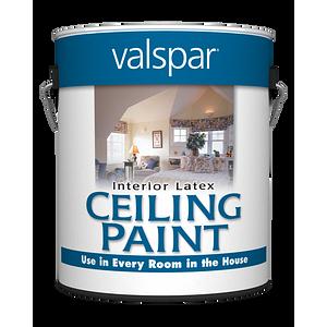 Valspar® Ceiling Paint