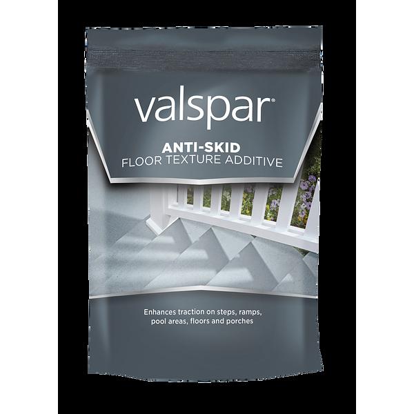 Valspar® Anti-Skid Floor Texture Additive Image